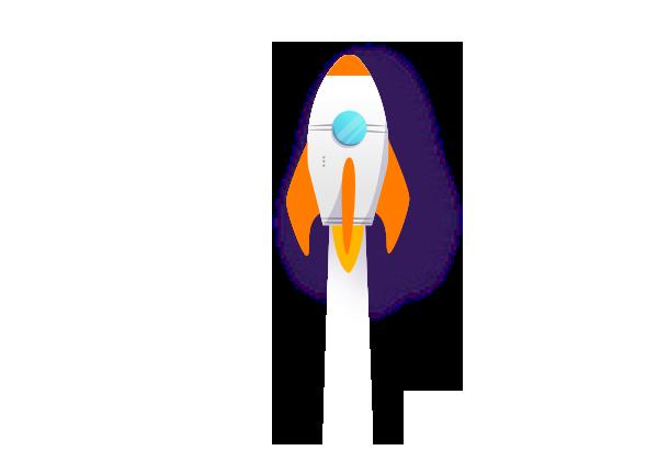 AstroMedia, Agence Web, Agence Marketing, Agence publicitaire,
