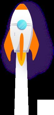 AstroMedia, Agence Web, marketing web, Publicité web, Meilleure agence web,