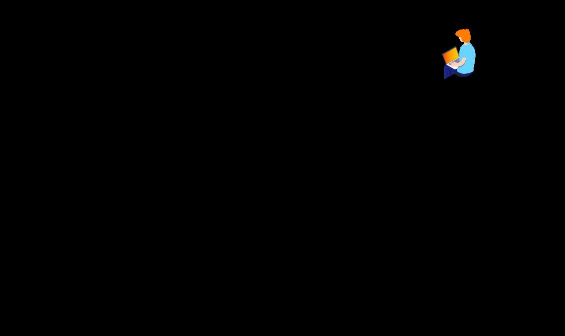 agence web, AstroMedia