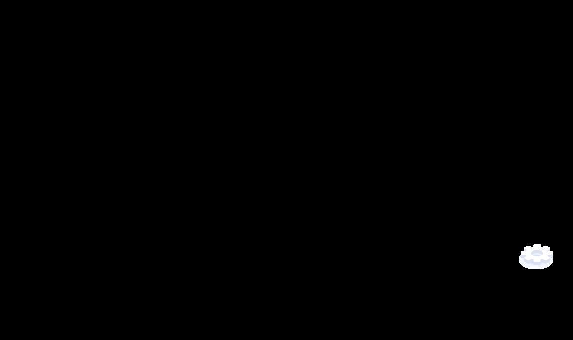roue, engrenage, astromedia,